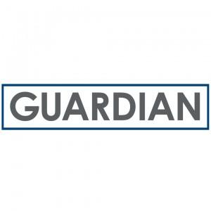 guardian square