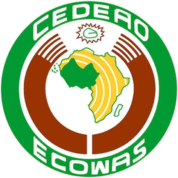 ECOWAS Recruitment 2017
