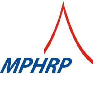 MPHRP