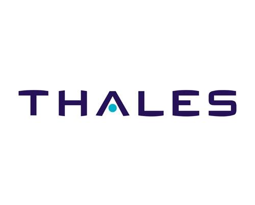 logo-du-groupe-thales