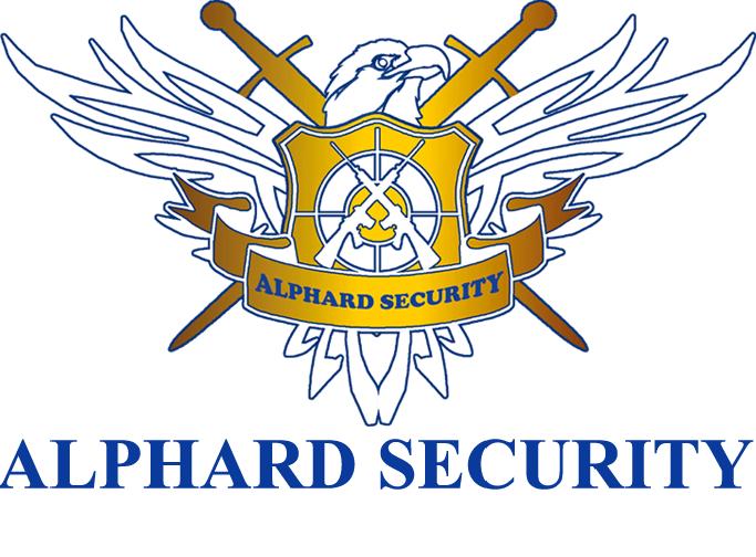 new-alphard-logo1