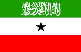 somaliland_flag