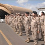 21st-and-22nd-contingent-line-up-for-the-hand-over