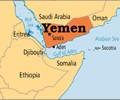 Yemen_map1-120x100