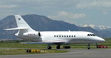 Dassault Falcon Wikipedia