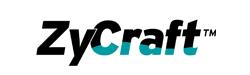 ZC_Logo_250_75