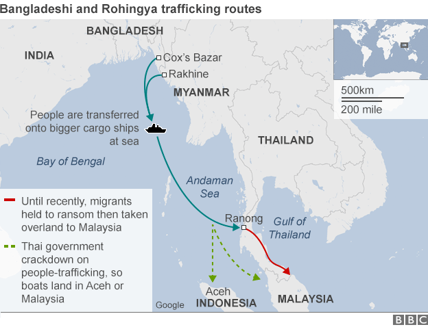 _83026360_migration_route_bangladesh_malaysia_624v3