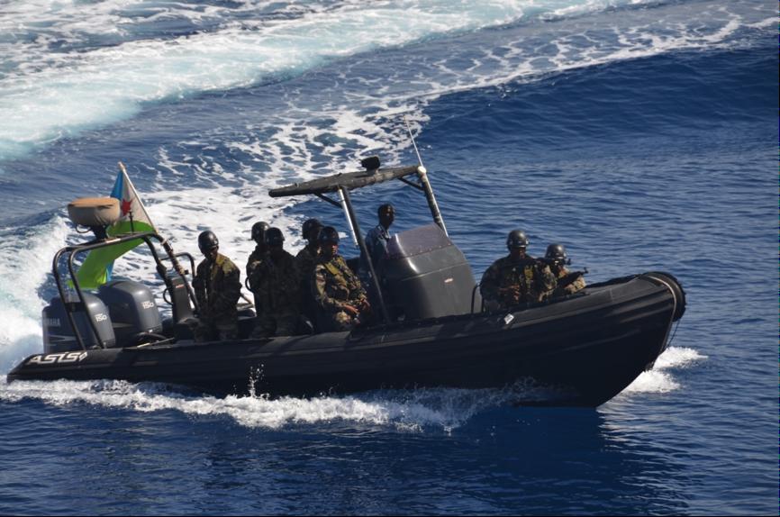 20150530_scf_visitex-marine-djiboutienne