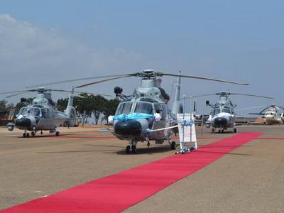 Z-9s_Ghana_Air_Force_400x300