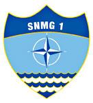 logo_SNMG1