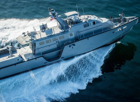 Maritime Security Review Tag Archive Mk Vi Patrol Boats