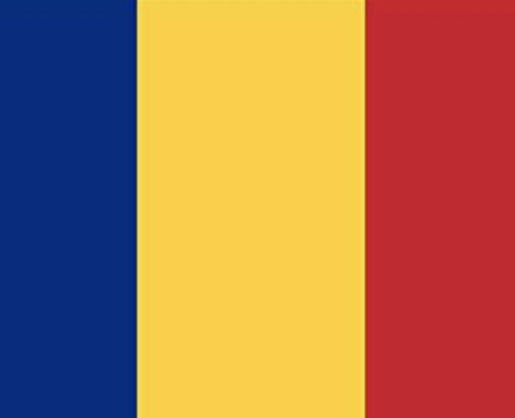 Proposed July 15 Strike at Port Silos in Constanta, Romania