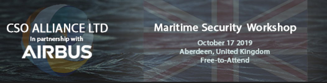 Maritime Security Review | Tag Archive | Philippine Sea